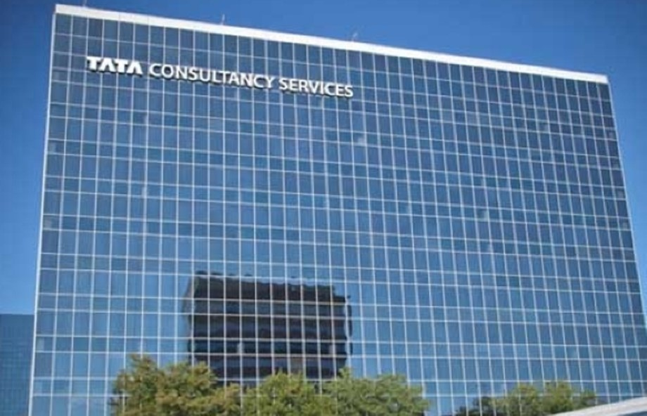 TCS expands partnership with M&G Prudential