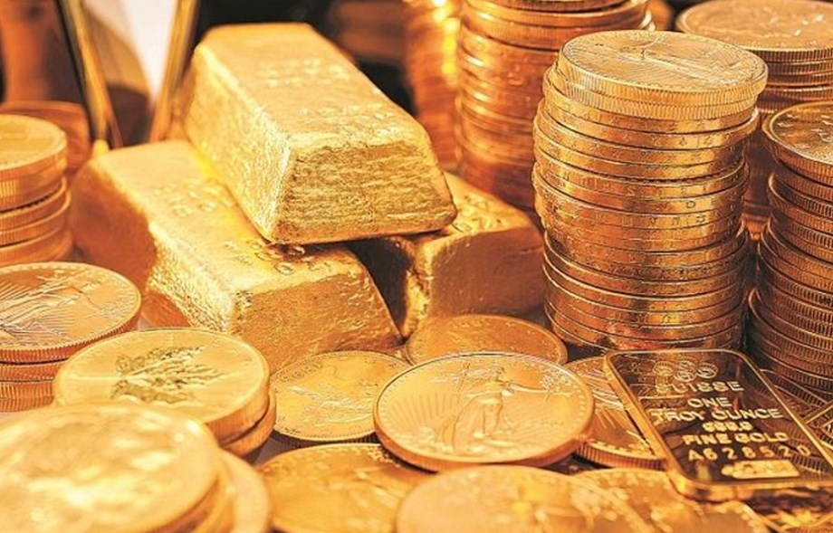 Gold imports likely to go down in India this year as price rise cuts demand