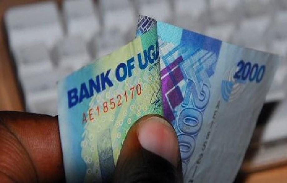 Uganda central bank holds key lending rate at 9.0 pc