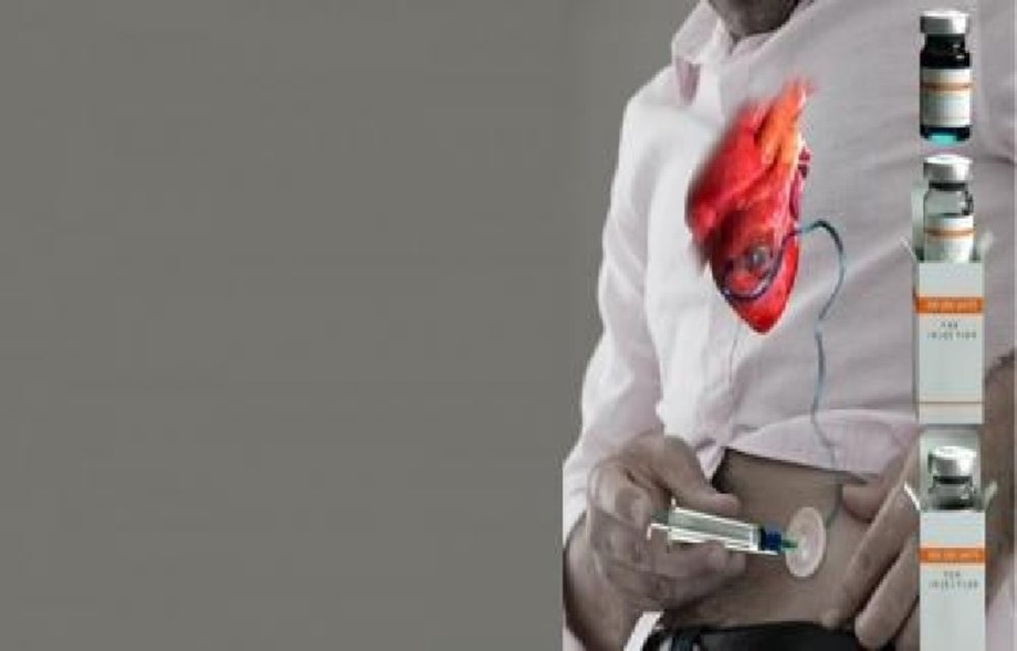 Scientists develop tiny device to prevent heart failure
