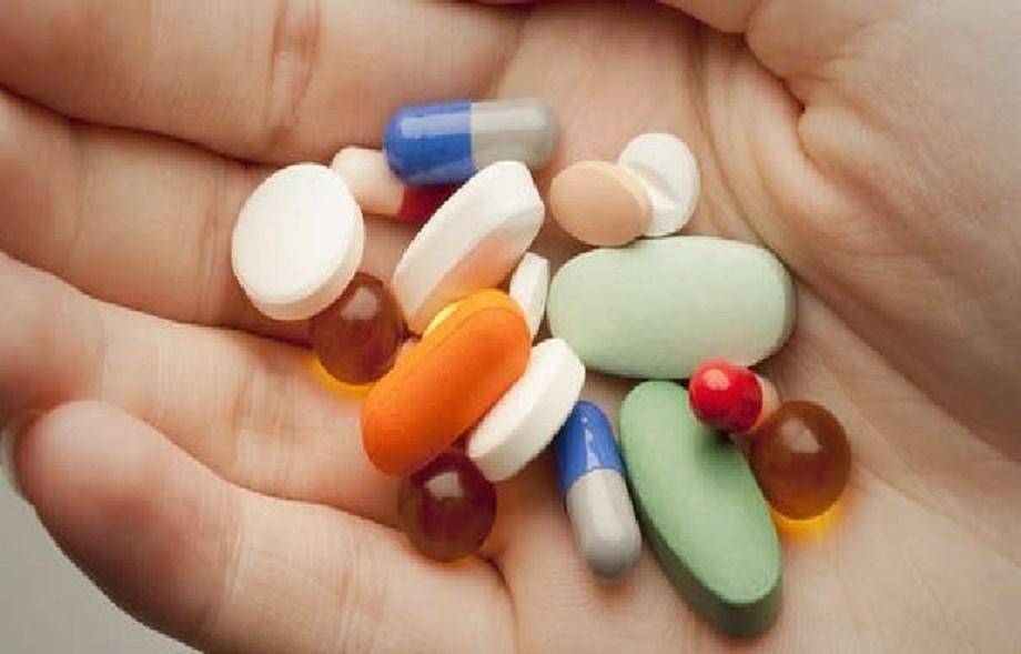 China to train Indian pharma companies on regulatory system