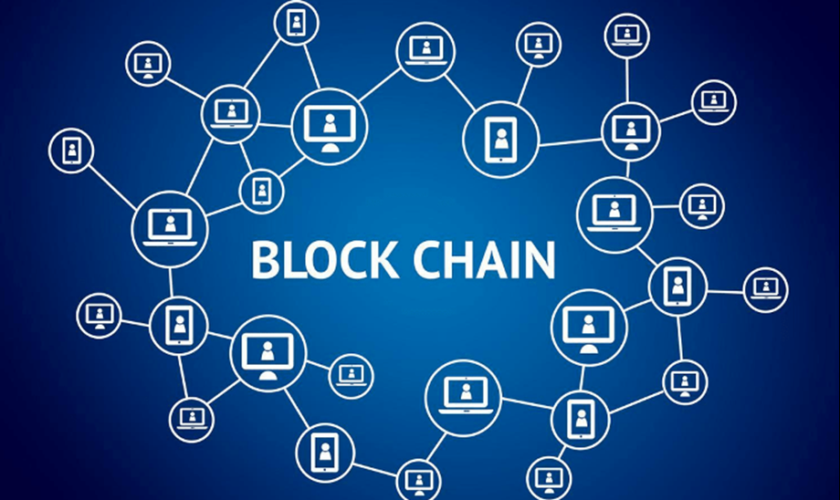 Majority of aerospace/defense companies to integrate blockchain by 2021: Accenture report