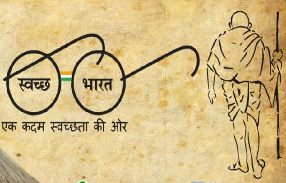 Ten new Swachh iconic places unveiled under Swachh Bharat Mission