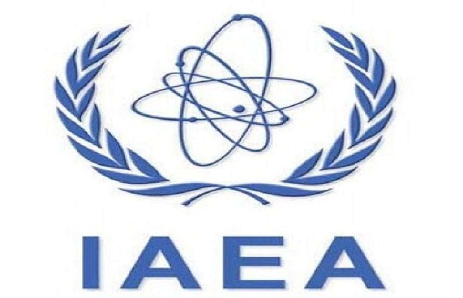 IAEA: Offers help to verify future US-North Korea deal
