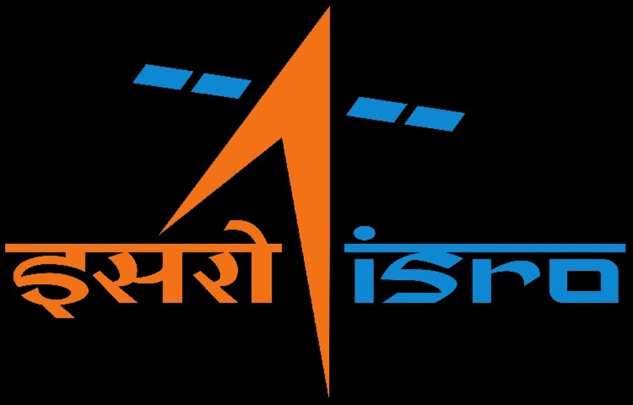ISRO likely to transfer technology to 'qualified' industries