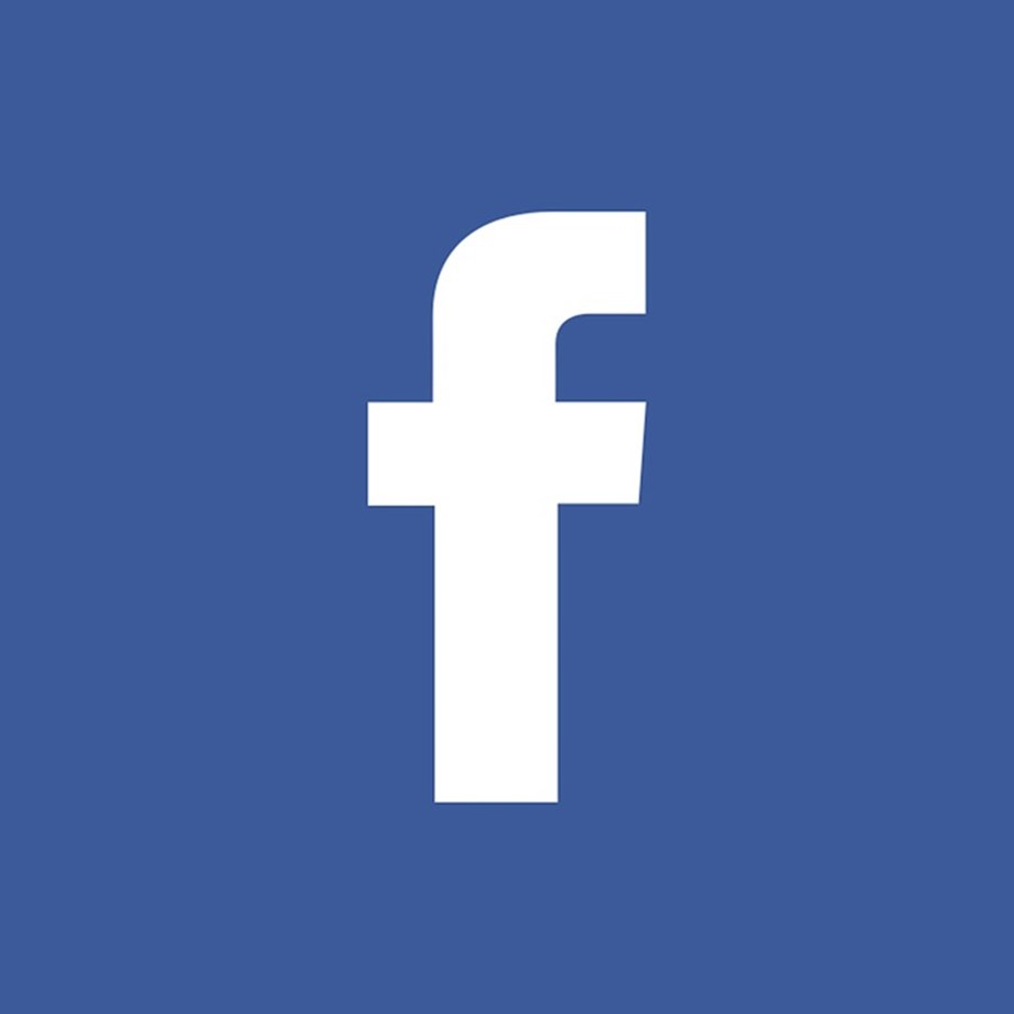 Facebook launches user review feature, potential ban for advertisers