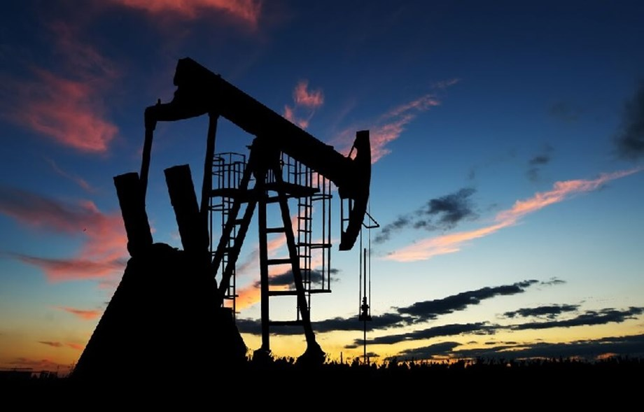 Energy Transfer's Mariner liquids pipe racks up more Pennsylvannia violations