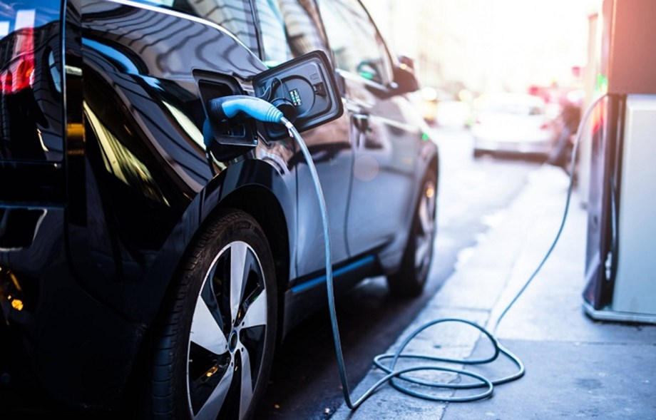 Green light for ultra-fast electric car charging innovation