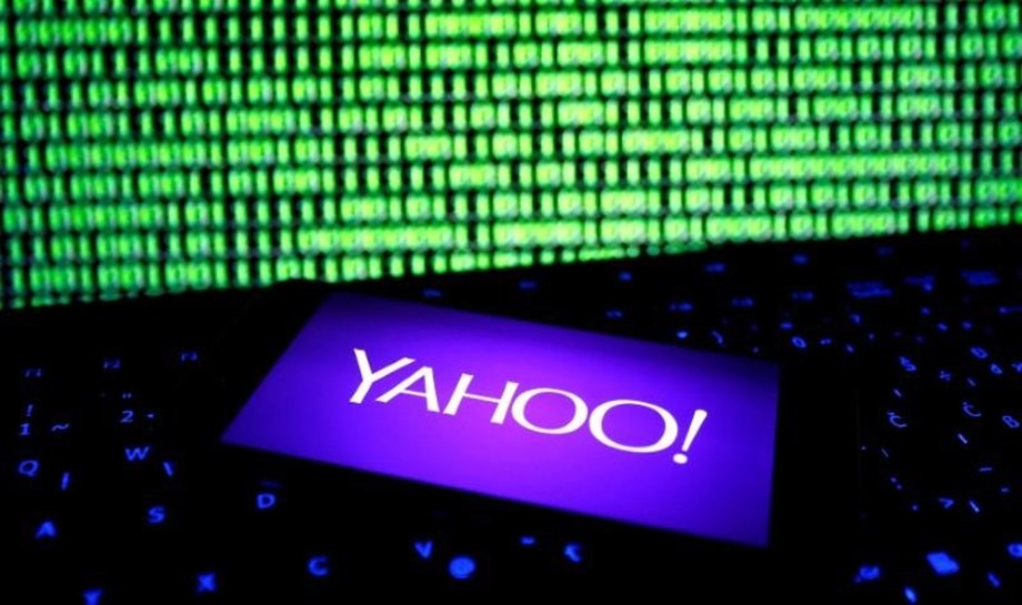 Yahoo Services in UK receives fine of 250,000 pounds for 2014 hack