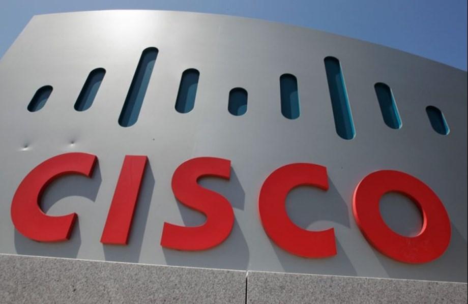 Cisco announces new developer capabilities across intent-based networking platform