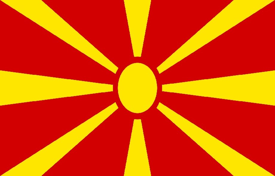 """Agreed to recognise Macedonia as """"Republic of North Macedonia"""", Greece says"""