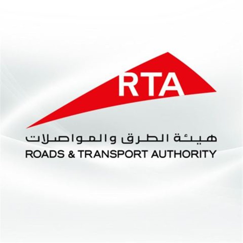 RTA launches 'Reaching-out-to-Customer' initiative to process transactions