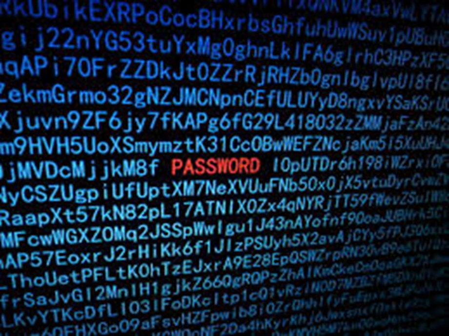 Canada launches National Cyber Security Strategy safeguarding digital privacy