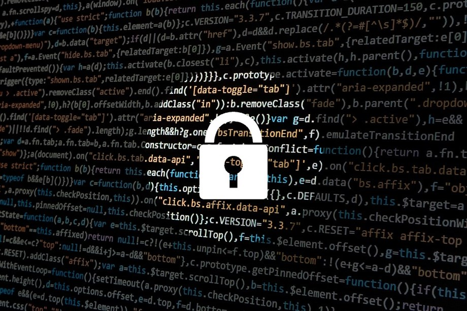 Canada announces certification for SMEs to demonstrate cyber security practices