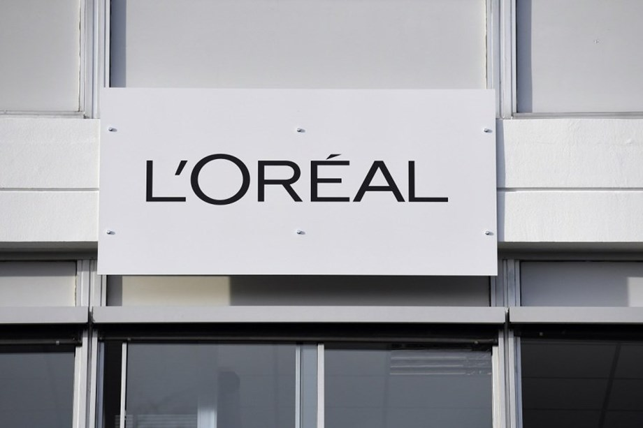 L'Oréal accused of patent infringement will appeal to UK