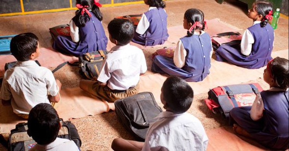 Lack of education for girls costs global economy USD 15-30 tn: World Bank