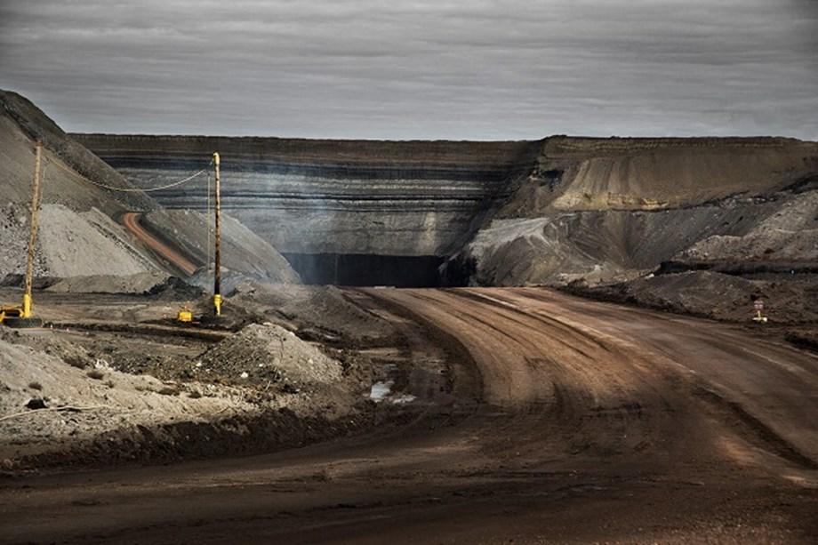 CCL registered record 11.4 million tonnes of coal production