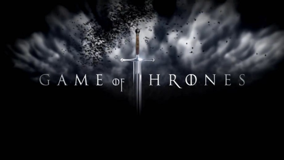 HBO's 'Game of Thrones' leads nominations for television's Emmy awards