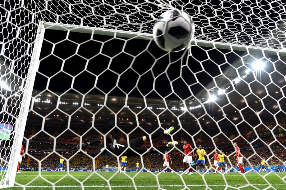England's World Cup run sparks domestic violence surge in UK - helpline