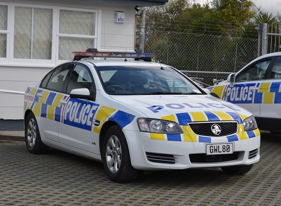 New Zealand's initiative to prevent crime, improve community services in Auckland