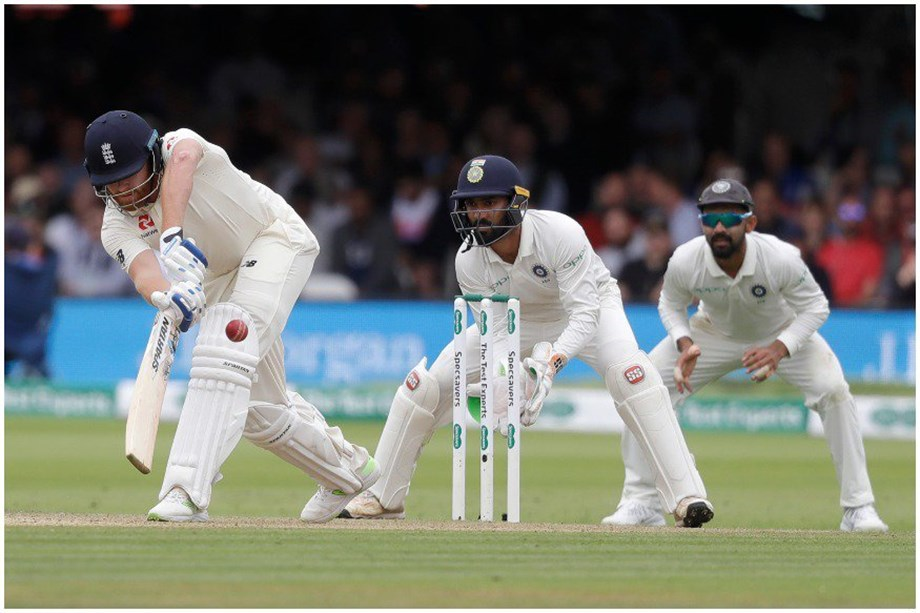 India vs England Day 3: Can crumbling India pull off a miracle against mighty England?