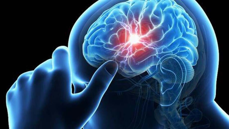 CSIR develops new Clot buster, PEGylated Streptokinase for people suffering from ischemic stroke