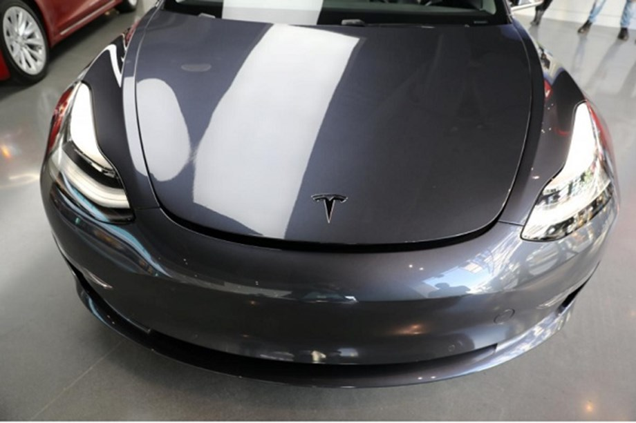 Analysis: Tesla's electric motor shift to spur demand for rare earth neodymium