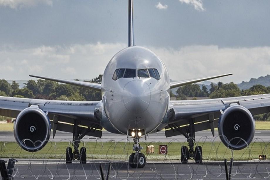 Will lift ban on international air traffic to the Kurdistan Region: says Iraq PM Haider al-Abadi