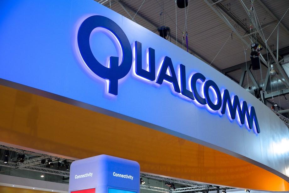 Qualcomm denies plans to shutdown data centre business amid Bloomberg report