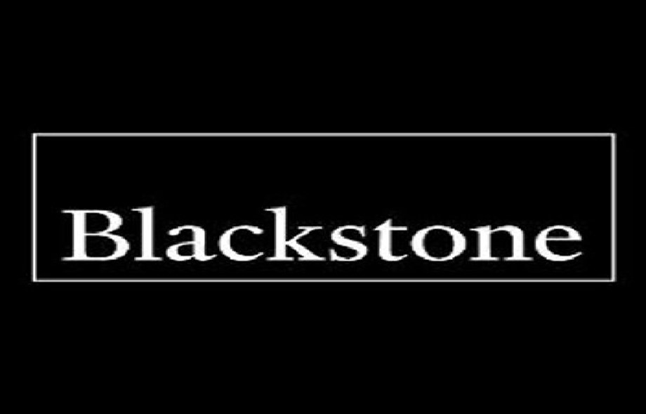 Raised more than USD 9 billion in new Asia funds, says Blackstone