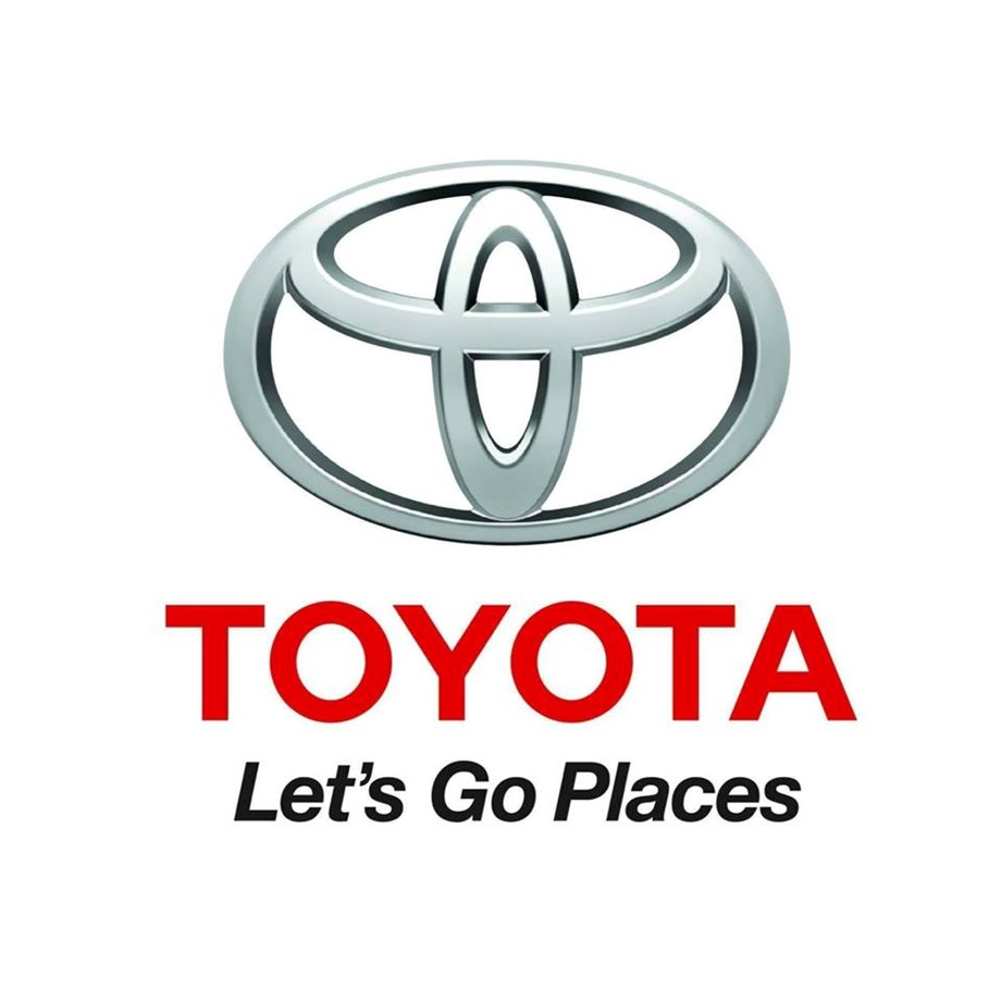Toyota Motor to invest USD 1 bn in ride-hailing firm Grab
