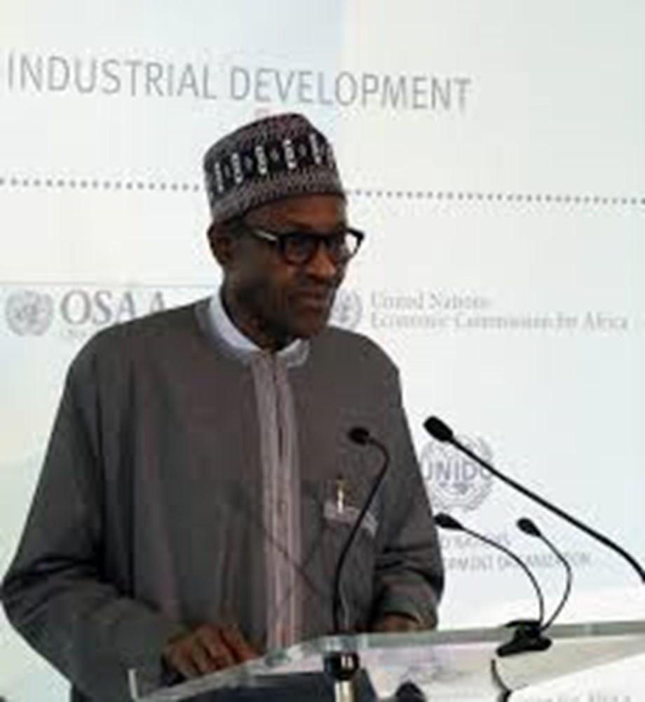 Nigeria's Q1 product import worth N 862 bn