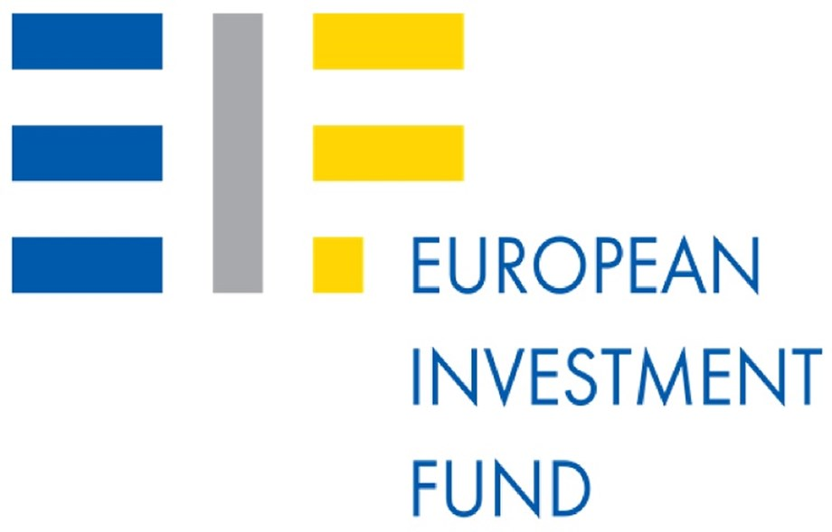 EIF and MFB announce a top-up of the Central Europe Fund of Funds to EUR 97 mn