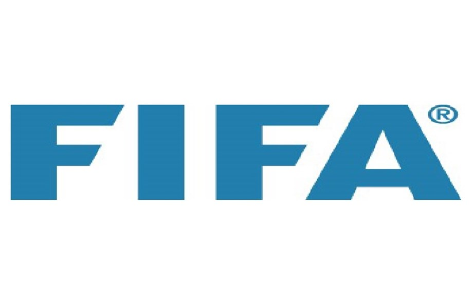 FIFA 2026 world Cup to be held in North America or Morocco