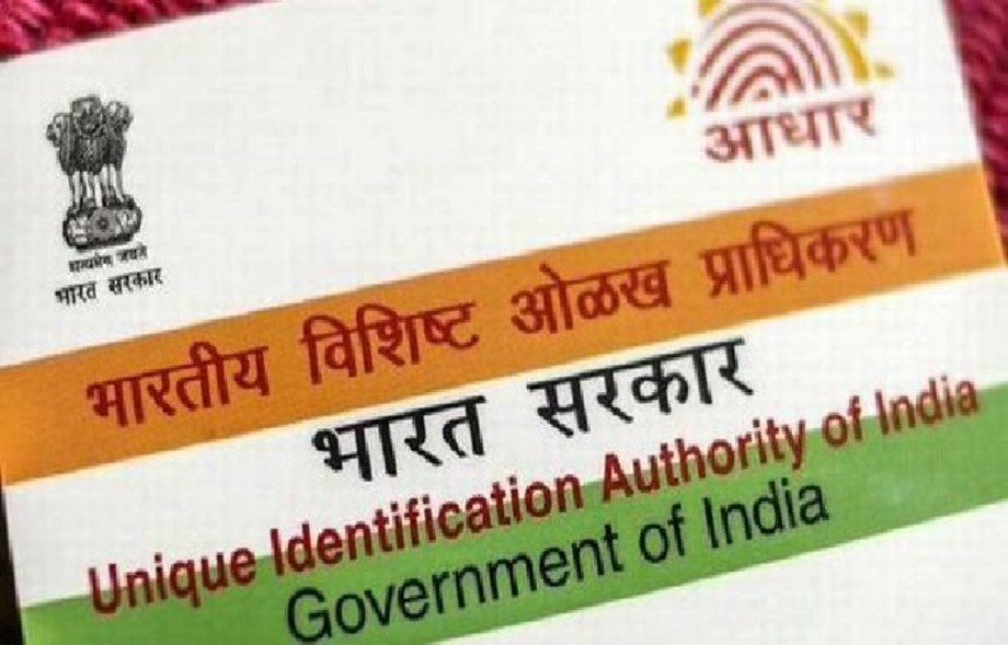 Govt asks telecom operators to tweak systems for use of virtual IDs, limited KYC