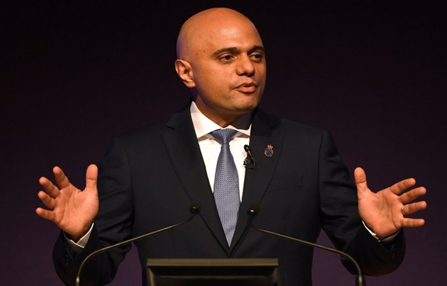 New start-up visa route announced by the Home Secretary