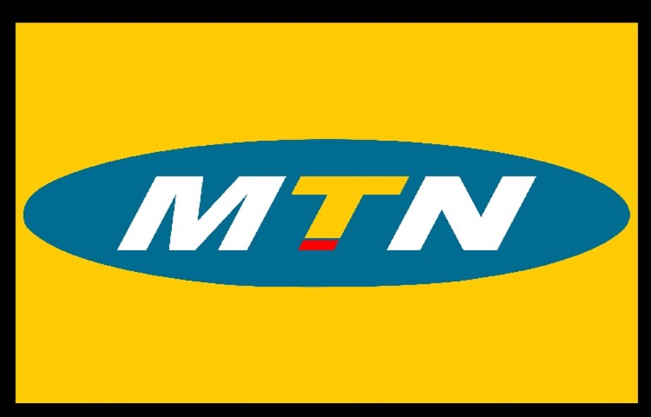 S.African company MTN likely to launch mobile service in Namibia around August