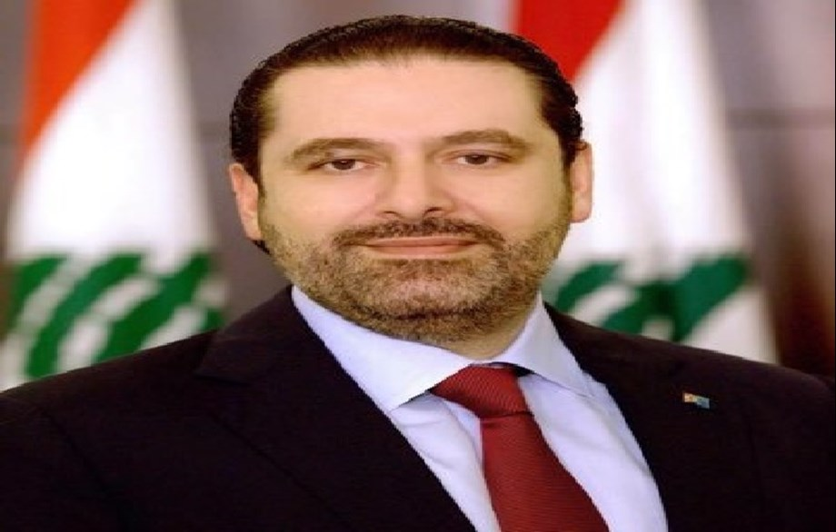 Lebanese PM to meet Putin in Moscow