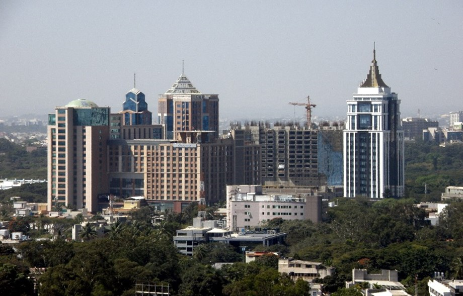Bengaluru becomes second least expensive city in world for relocation