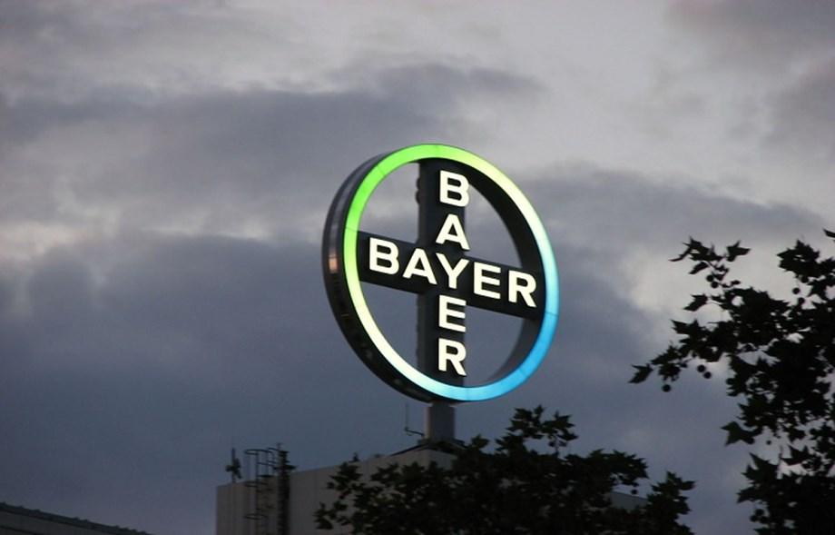Bayer begins Rs 1.3K cr open offer process to buy up to 26% stake in Monsanto India