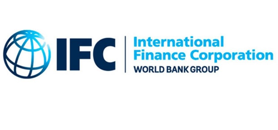 IFC announces EUR 1 mn loan for micro and small businesses and farmers in Kosovo