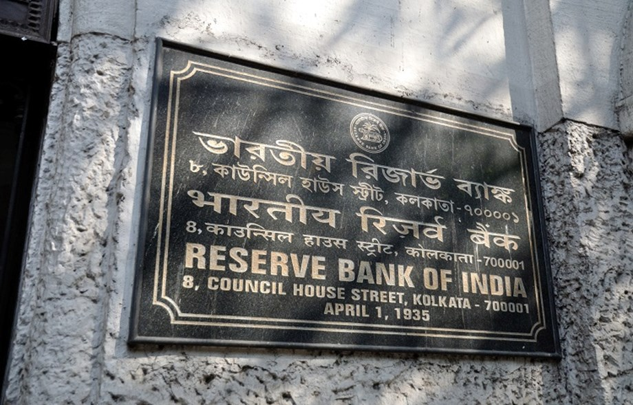RBI to formalize criteria for reconstruction companies