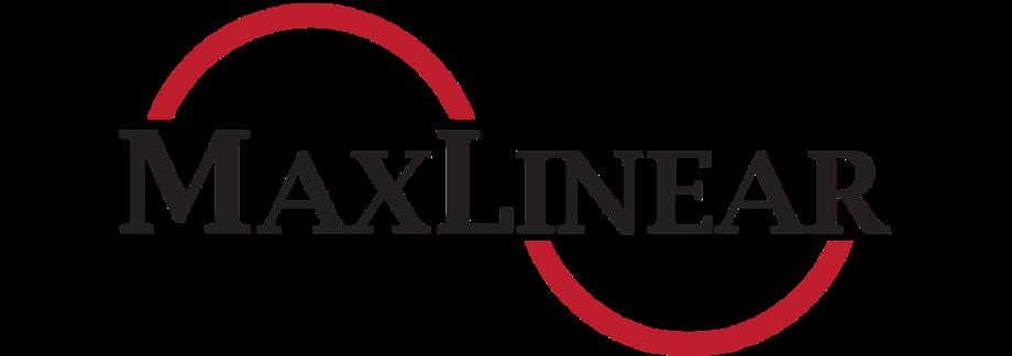 MaxLinear and Teamly Digital join forces on MoCA 2.5-based Hybrid Fiber-Coax micronode