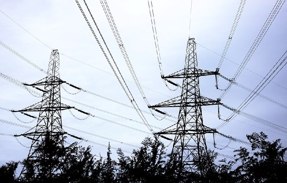 Telangana all set to buy 1,000 MW power for 45 day Kharif season, says official