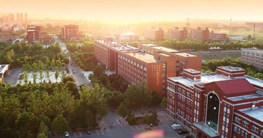 IFC commits USD 38 mn loan to Shandong Yingcai University for career-focused education in China