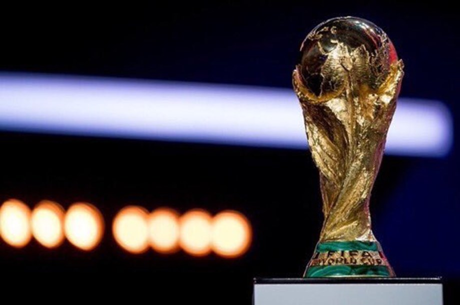 FIFA World Cup 2018: What to expect from Group A