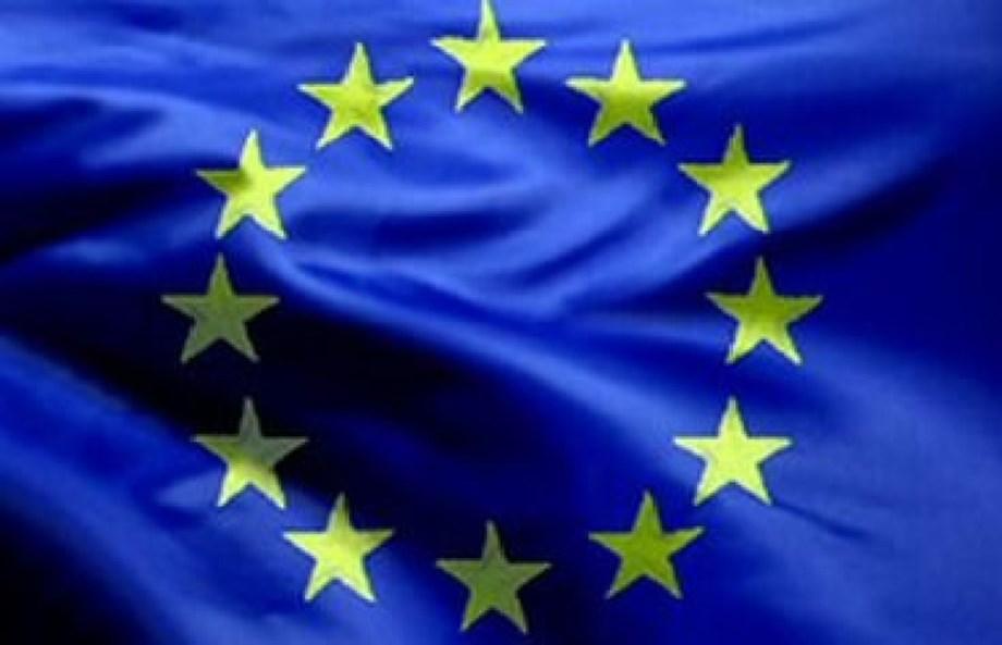 EU executive unveils defense fund of Eur 13 bn for post-Brexit era