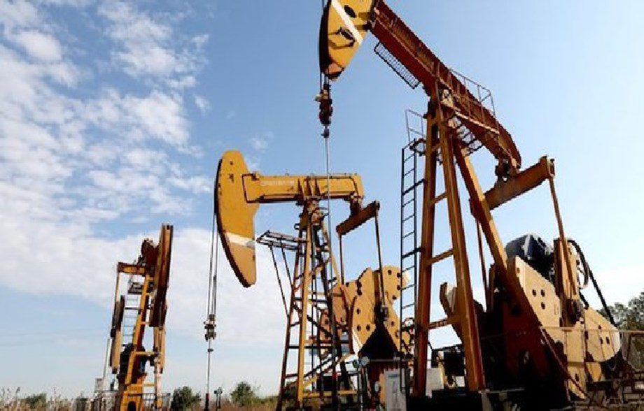 Kuwait's Kufpec seeks loan of USD 1 bn, taps banks