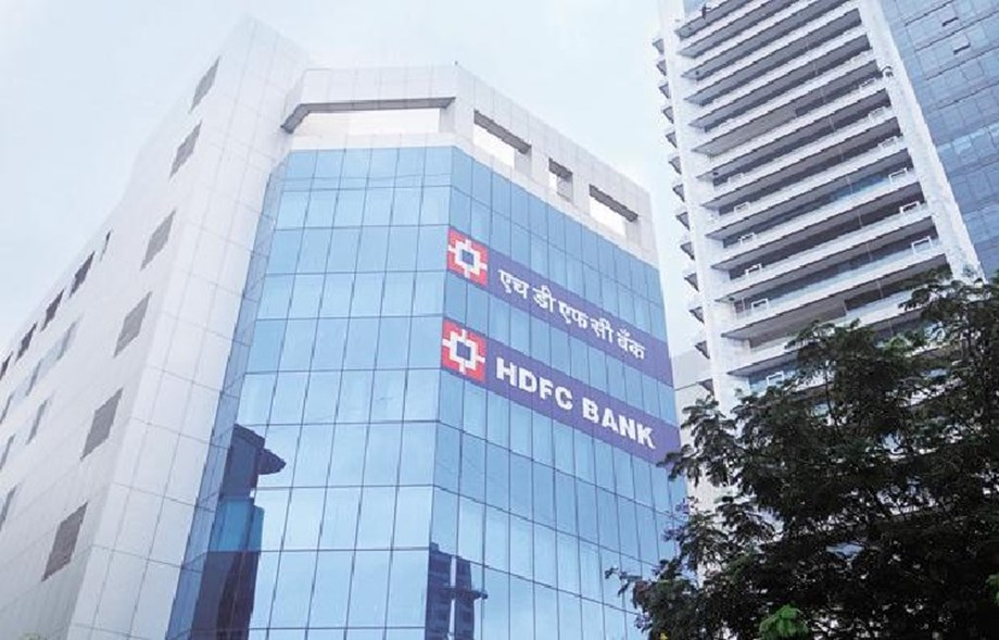 HDFC becomes the 5th biggest consumer financial services company globally, Forbes report