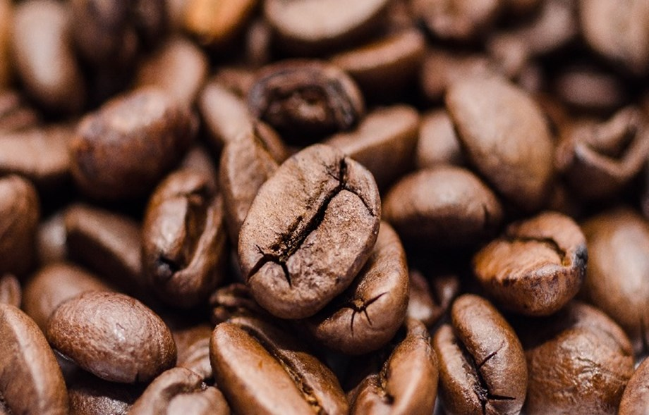 Lawmaker in Kenya proposes bill to ban unprocessed coffee exports